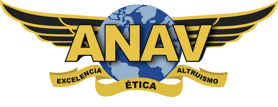 Academia de Aviación ANAV Manizales