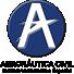 AERONÁUTICA CIVIL Unidad Administrativa Especial